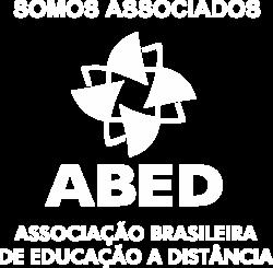 logo_ABED_branca