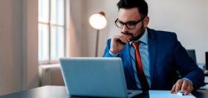 Consultoria jurídica: como atuar nesse mercado de trabalho?