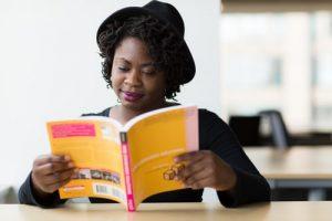 Livros sobre empreendedorismo podem ajudar qualquer advogado a ter sucesso