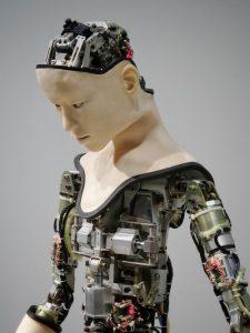 Inteligência artificial pode assumir funções administrativas e repetitivas no cotidiano dos advogados