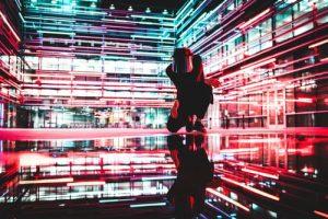 Advogados podem ganhar tempo com uso de inteligência artificial, e isso mudará o tipo de demanda da profissão