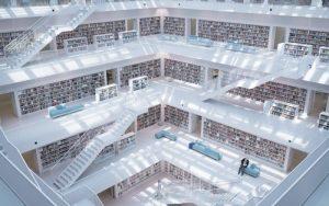 Inteligência artificial já é realidade em escritórios de advocacia