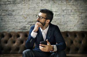 OAB tem tabela que ajuda advogados na hora de calcular honorários por serviços jurídicos