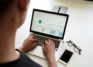 LGPD é a lei brasileira que regula o uso de dados na internet