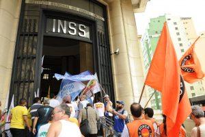 Integração de dados entre INSS e CNJ pode mudar Direito Previdenciário