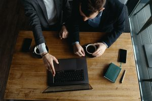 Empreendedorismo jurídico: 5 ideias e tendências para abrir seu negócio